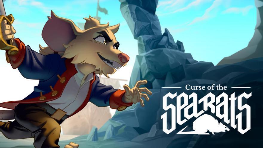 La catalana Petoons Studio aconsegueix en menys de 9 hores els 15.000 euros de finançament pel seu nou videojoc