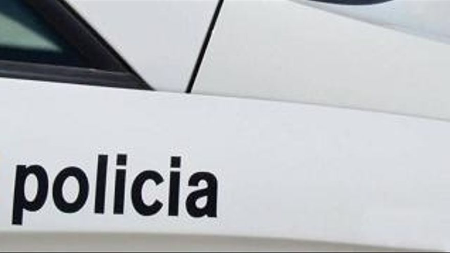 Detenido por enaltecer a los terroristas de los atentados de Barcelona y Cambrils
