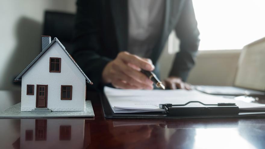 Mi banco se ha fusionado… ¿Pueden empeorarme las condiciones de la hipoteca?