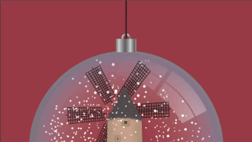 Nadal a Calviá 2020