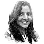 Elizabeth López Caballero