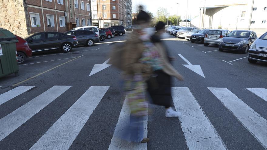 Piden revertir los cambios viales en Versalles para mejorar el tráfico