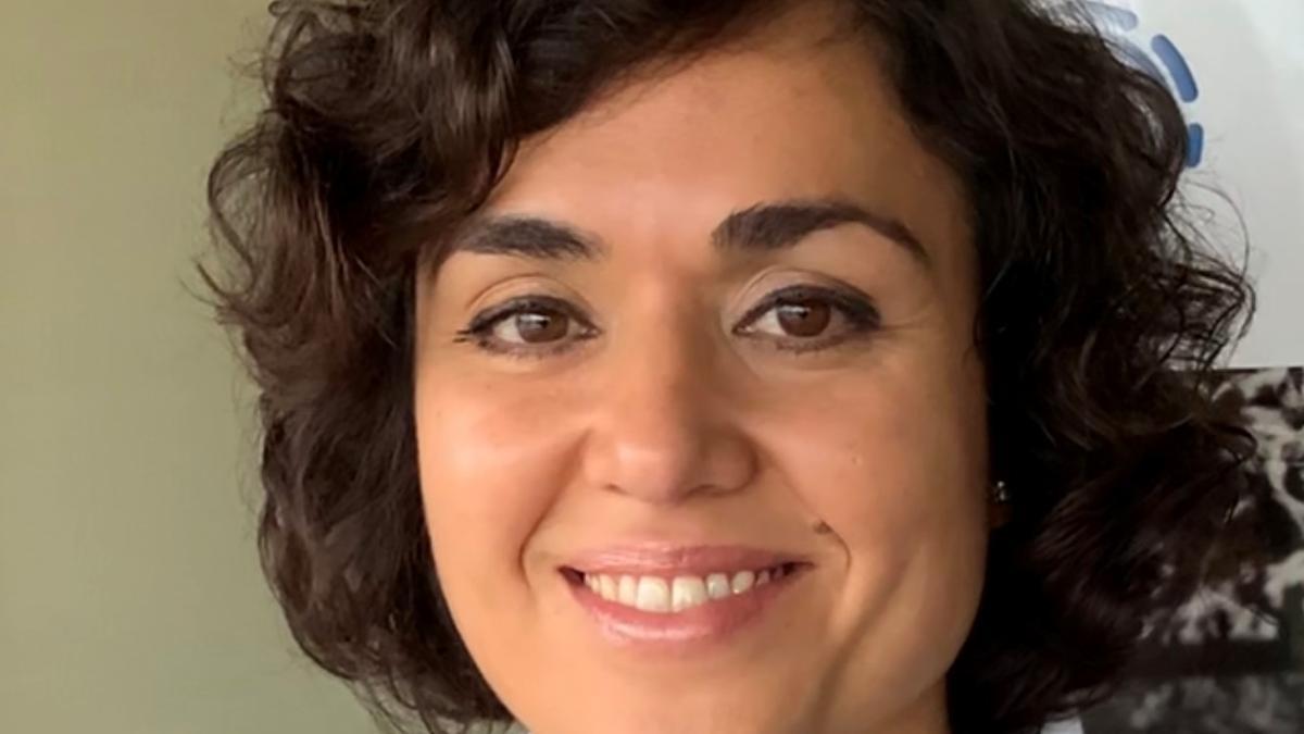 Laura Jiménez, de Biow