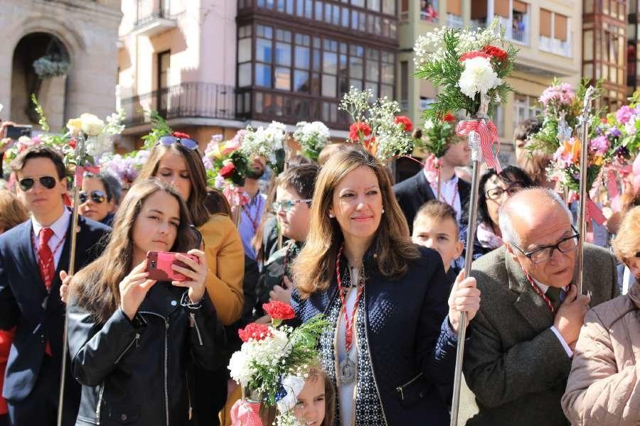 Semana Santa en Zamora: Resurrección
