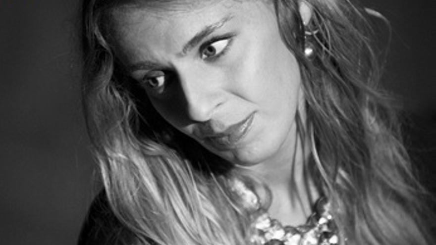 Karolina Driemel Quartet