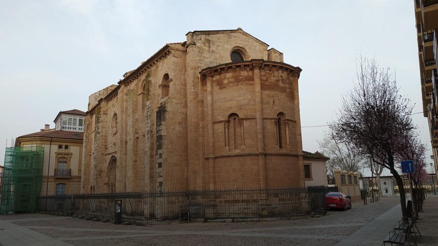 El tiempo en Zamora hoy, jueves | La temperatura mantiene su ascenso