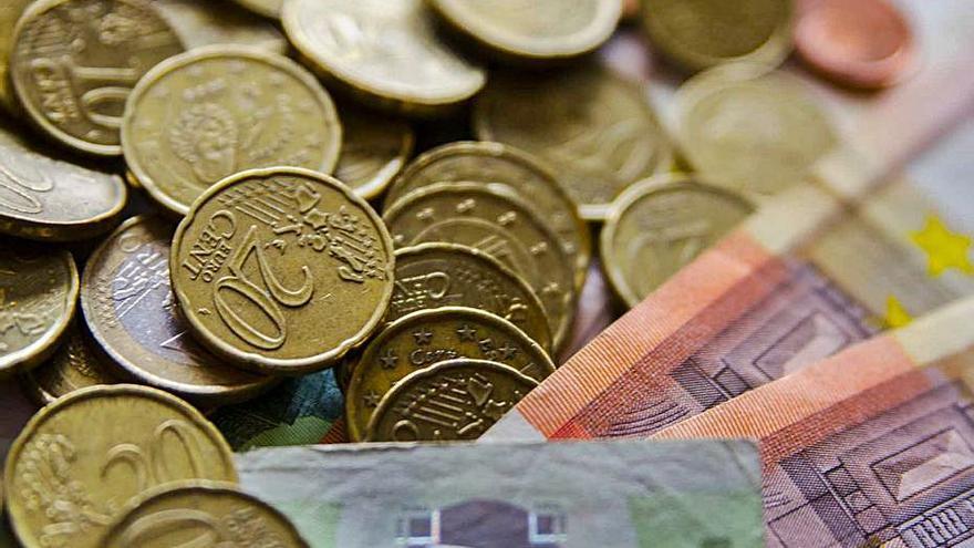 El Consell d'Economistes eleva al 6% la seva previsió de creixement per al 2022
