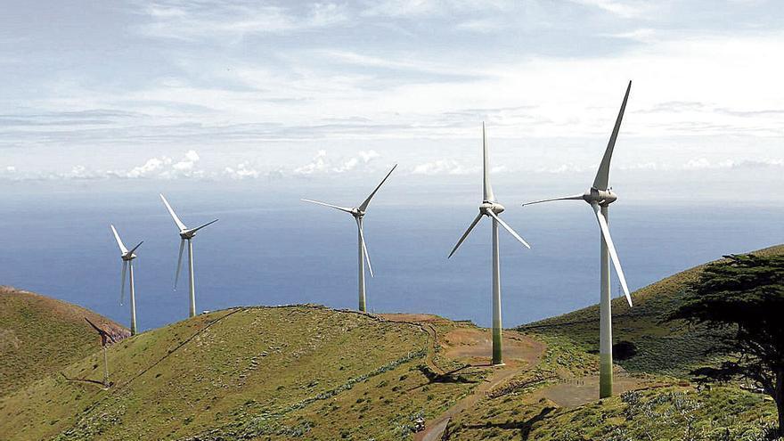 Salvar el clima costa un bilió d'euros