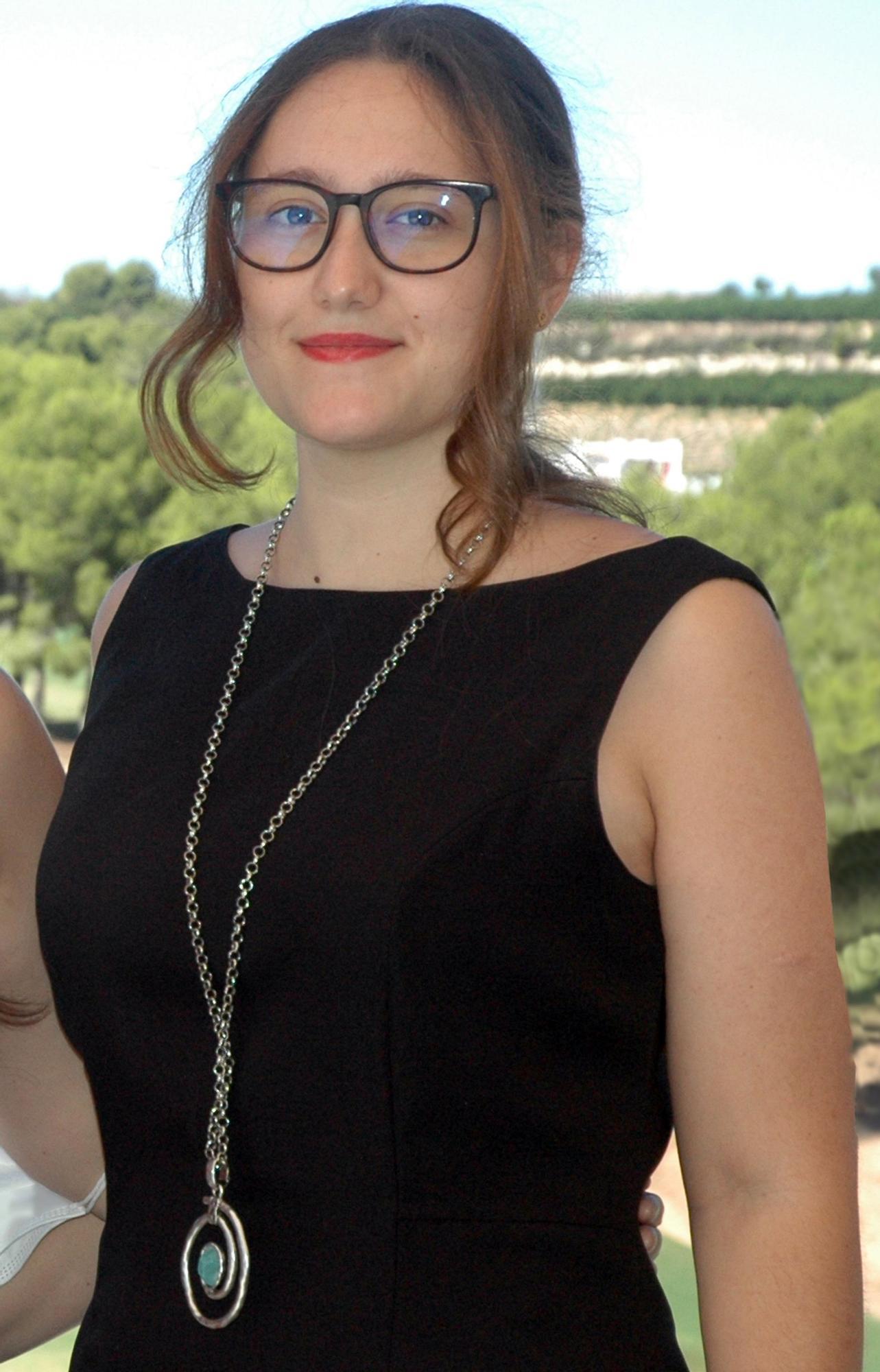 077-P-Eva Maci�n.jpg