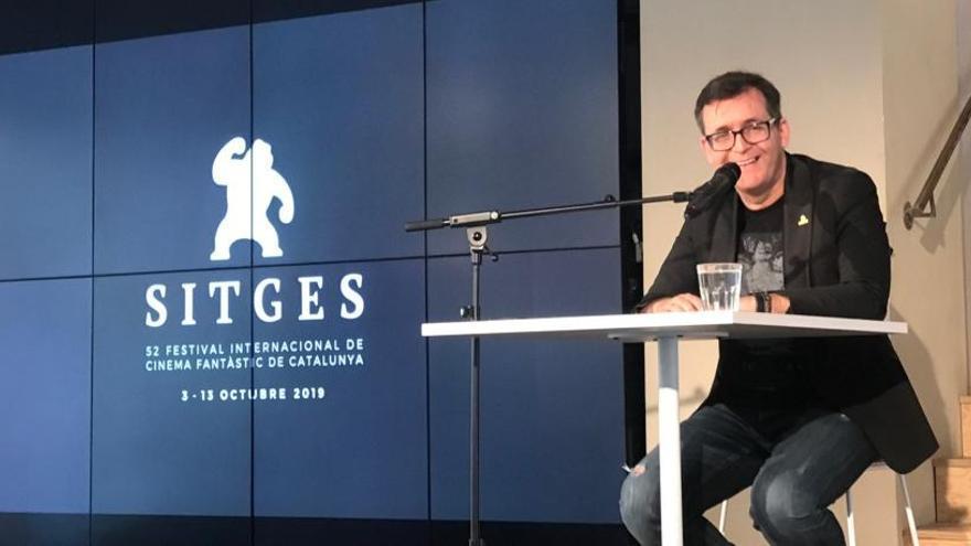 L'atmosfera postapocalíptica de Mad Max protagonitzarà el festival de cinema de Sitges