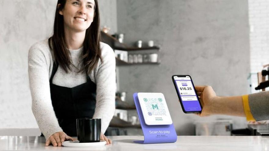 Monei, la 'navaja suiza' de los pagos digitales
