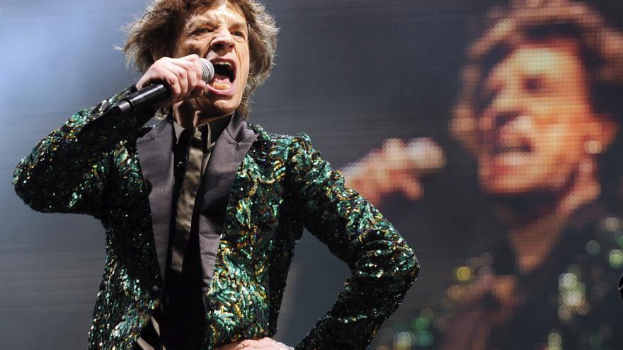 El festival de Glastonbury se suspende por segundo año por covid