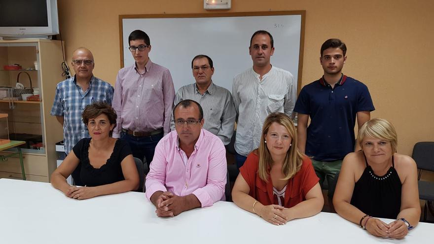 """La Mancomunidad Tierra del Vino pide que no se programen eventos ante la """"exorbitante"""" expansión del COVID"""