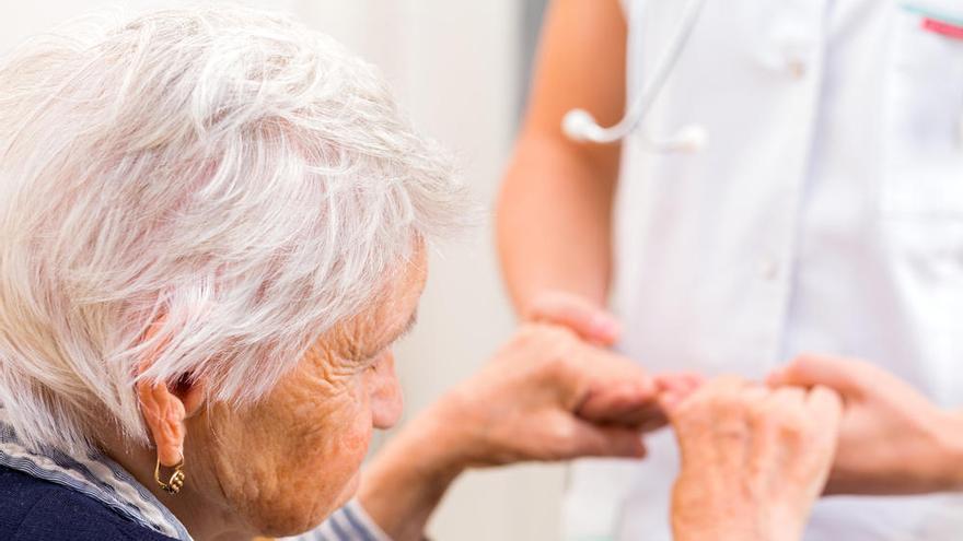 Identifican los 10 factores de mayor riesgo para prevenir y tratar el Alzheimer