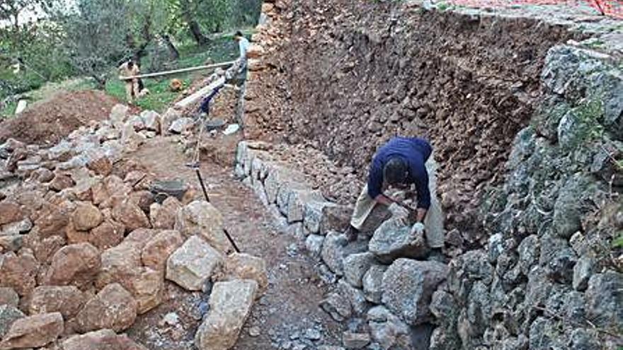 Educación y el Consell de Mallorca colaborarán en la formación y acreditación de los 'margers'