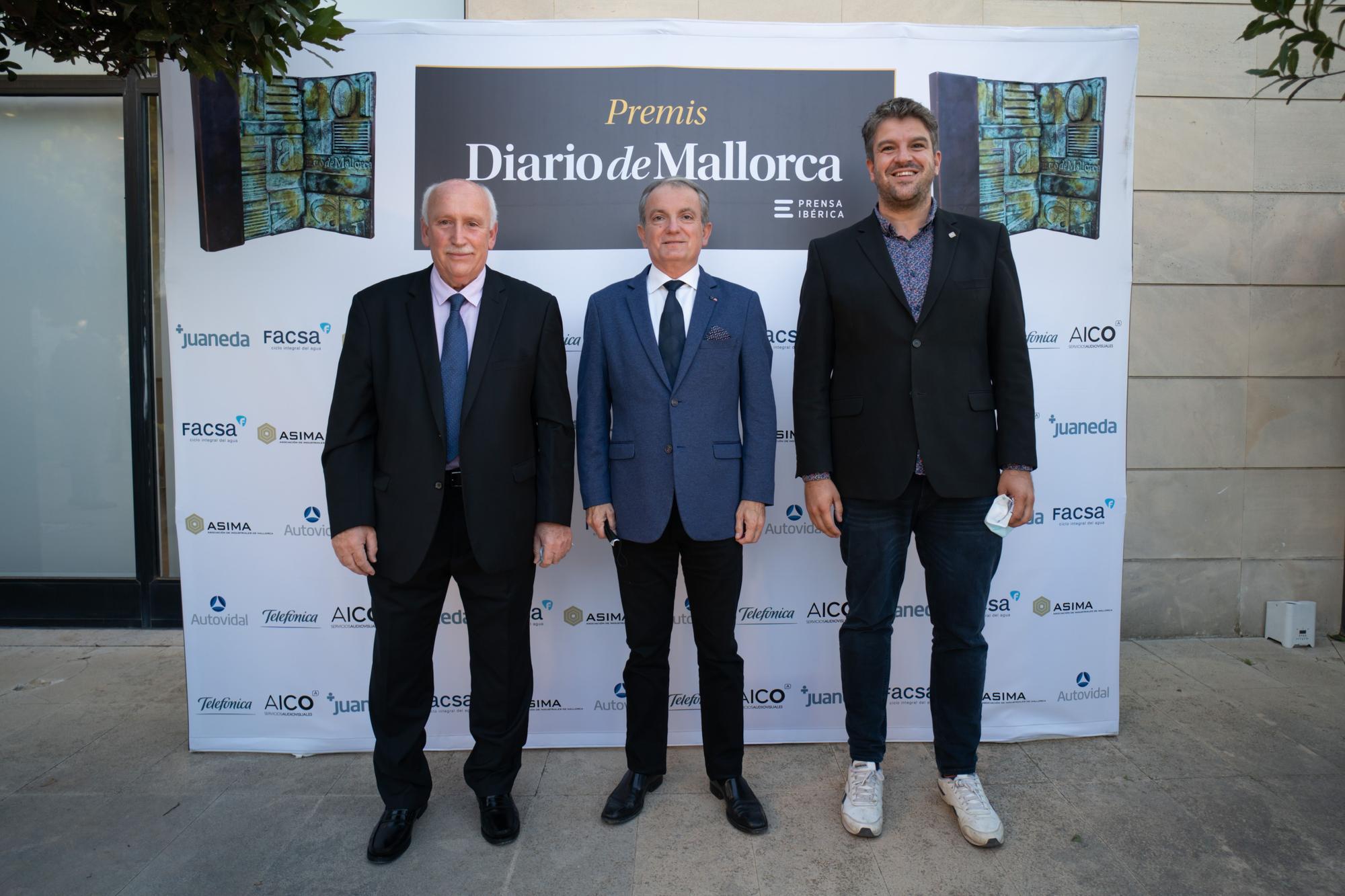 Premios Diario de Mallorca 71.jpg