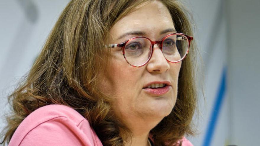 CC fuerza que Planas comparezca por el acuerdo de la UE y Mercosur