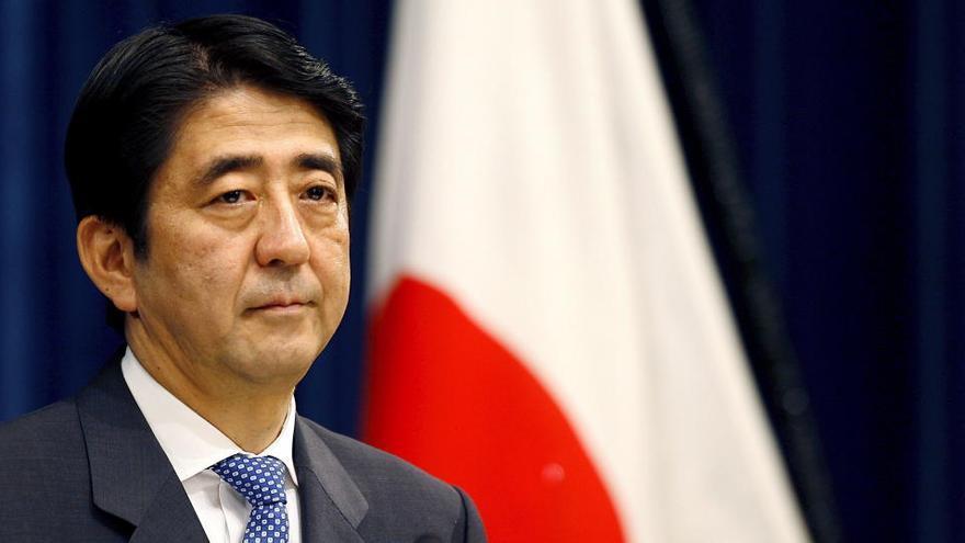Los problemas de salud que, por segunda vez, obligan a Shinzo Abe a renunicar