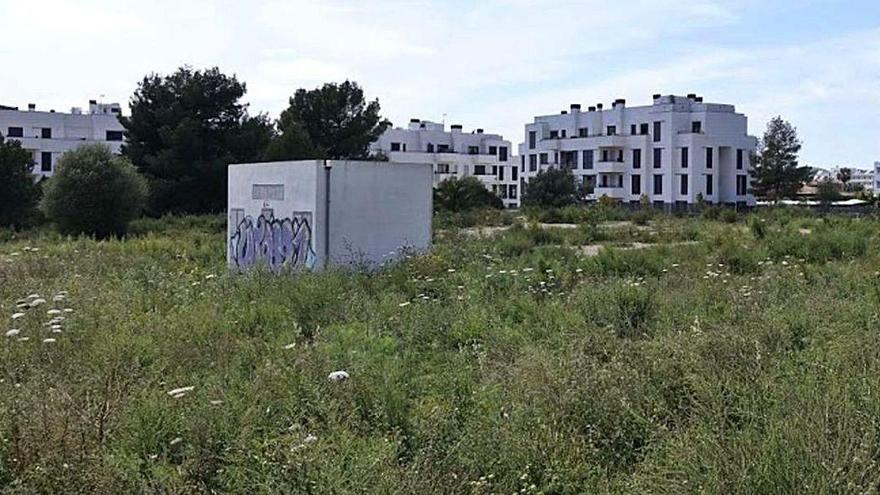 Calvià finanziert 99 Sozialwohnungen in Santa Ponça