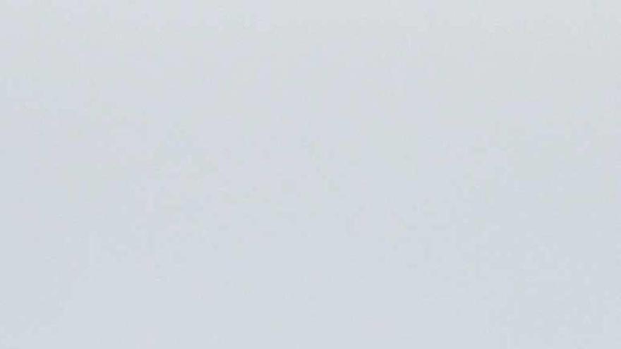 Contador, doble héroe en el Angliru