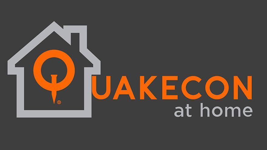 QuakeCon 2020 promete todo un fin de semana de regalos y contenido