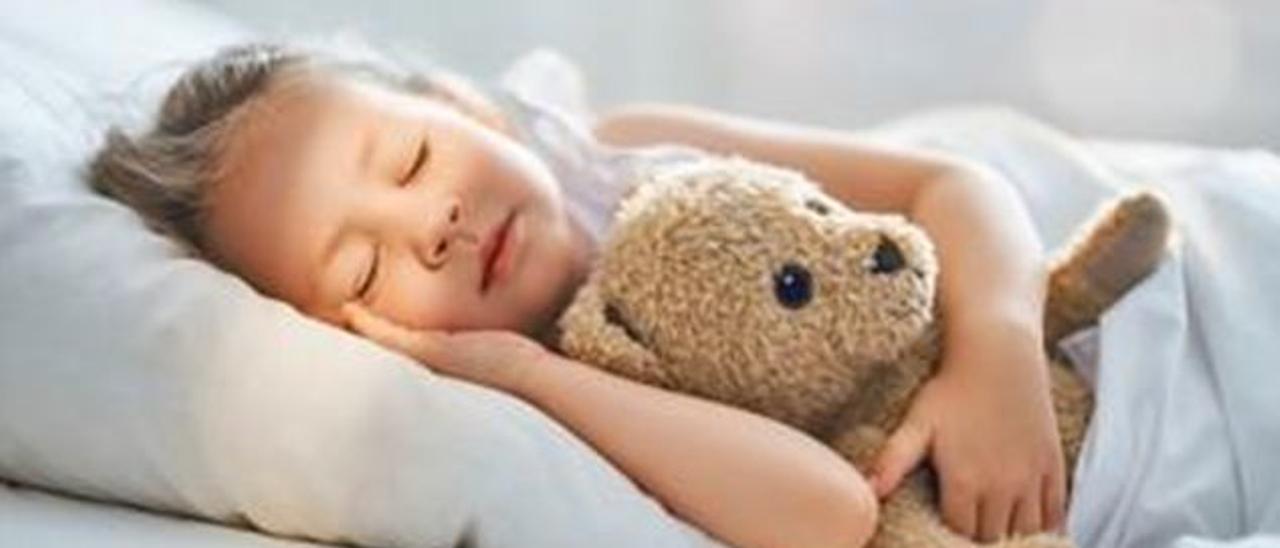 Dormitienda lanza una línea de colchones infantiles que impulsan la inclusión social
