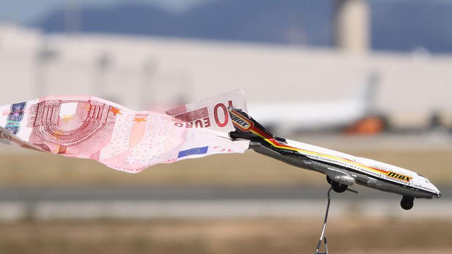 Lohnt sich eine Reiseversicherung für Residenten wegen Weihnachten?