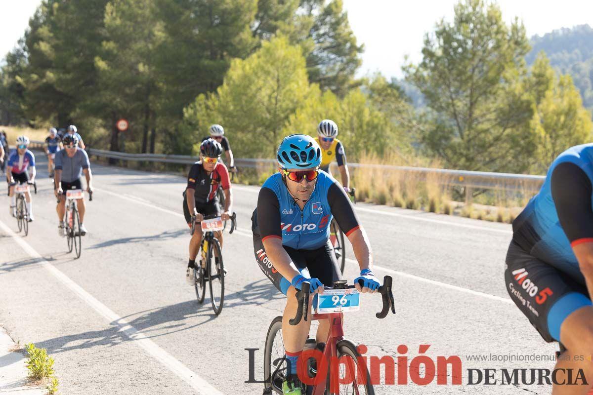 Ciclista_Moratalla138.jpg
