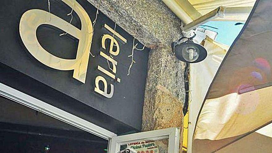 Locales nocturnos cambian sus licencias a café-bar para esquivar las restricciones