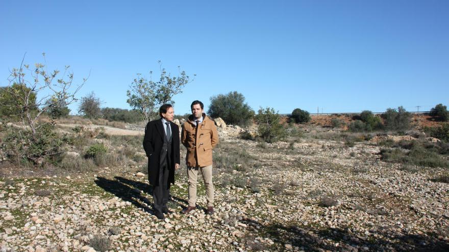 El Consell recurrirá la sentencia que da la razón al megacentro comercial de Paterna
