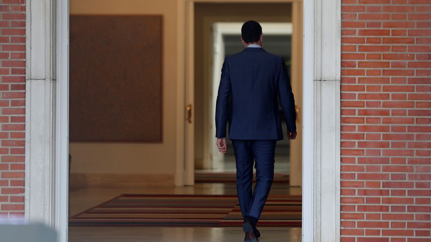El rechazo del Gobierno al 'veto' del PP mitiga las tensiones de la coalición