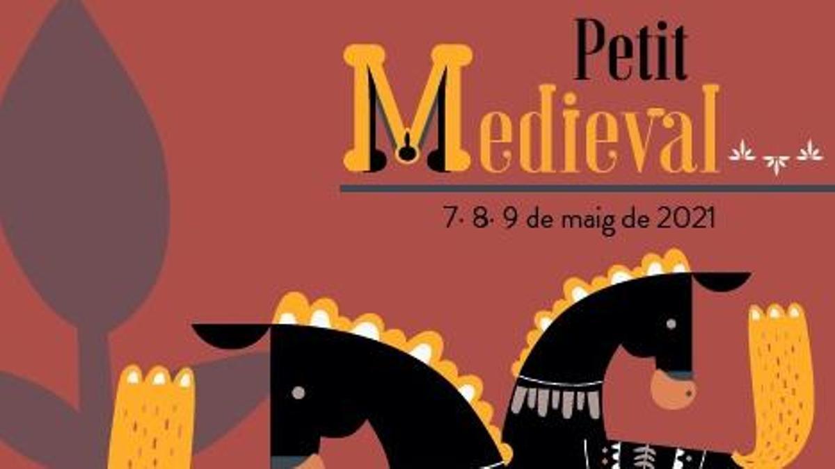 Ibiza Medieval en petit format