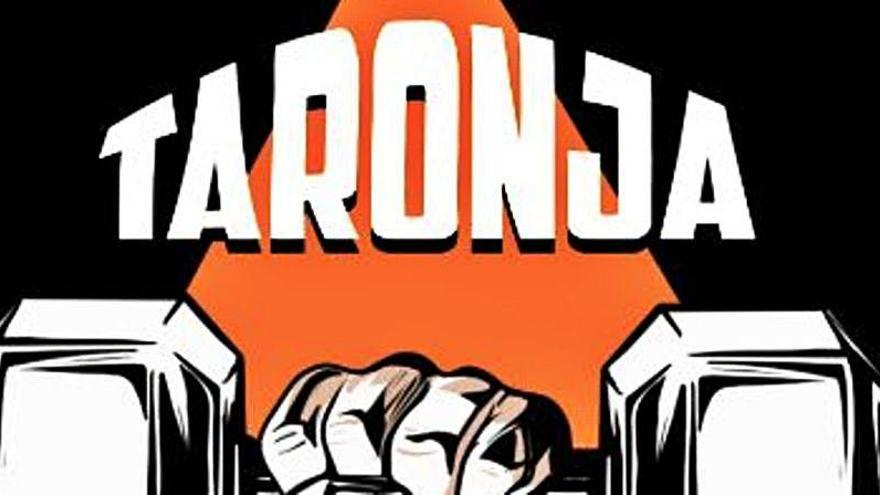Valencia acoge en julio los 'Taronja Games'