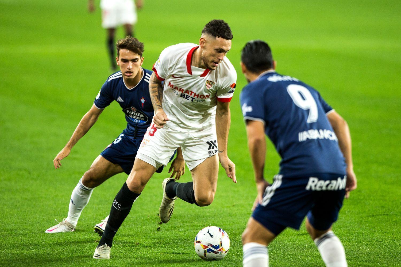 Soccer_ LaLiga - Sev (103649942).jpg