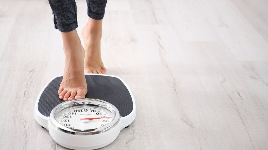 Nutricionistas revelan de una vez lo que tienes que cenar para perder peso sin pasar hambre