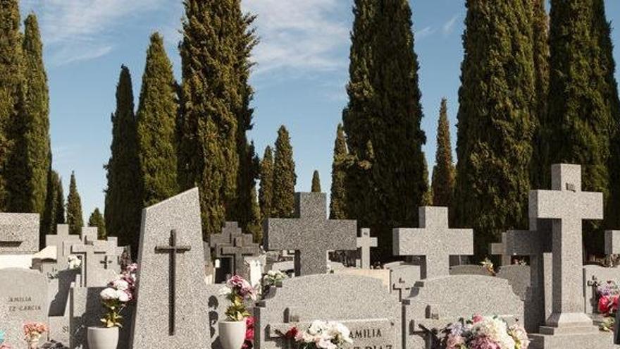 España registra un exceso de mortalidad de 5.732 personas en el último mes