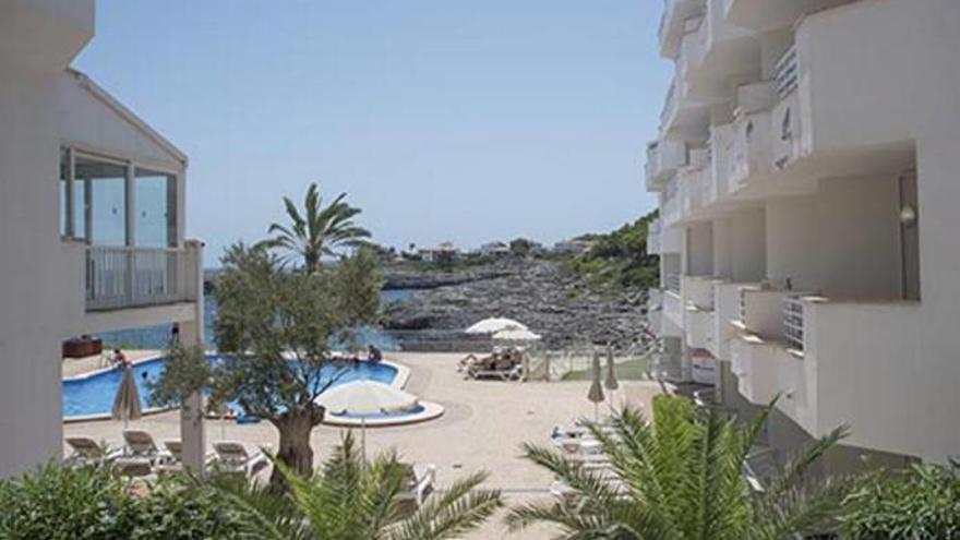 Bad Bank verkauft Ferienapartments und Hotels auf Mallorca