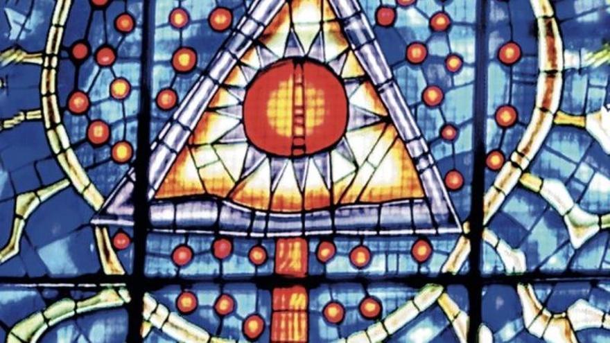 El Centro recibirá el traslado de trece imágenes a la Catedral este domingo
