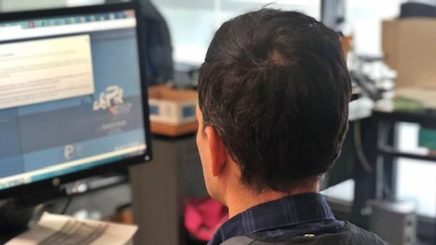 Crecen los ciberdelitos: de PCR falsas a llamadas para donaciones a víctimas