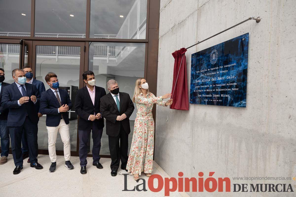 InauguraciónPabellóndeCehegín035.jpg