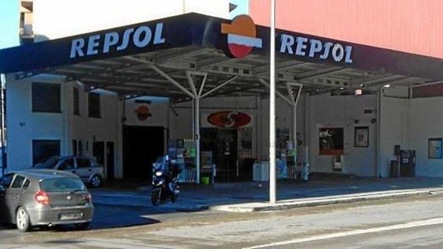 Aquestes són les gasolineres més barates per proveir-se si viatges aquest estiu per Espanya
