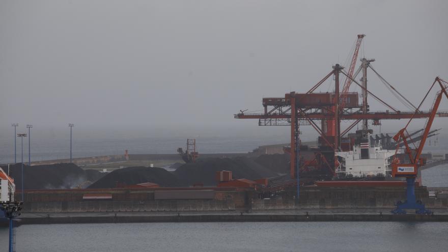 El Puerto destina 2,1 millones en cuatro años para limpiezas y acción anticontaminación