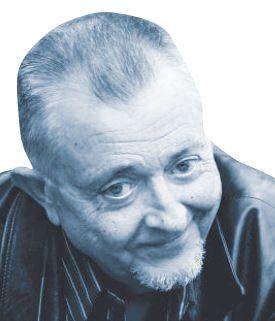 Alberto Soler Montagud