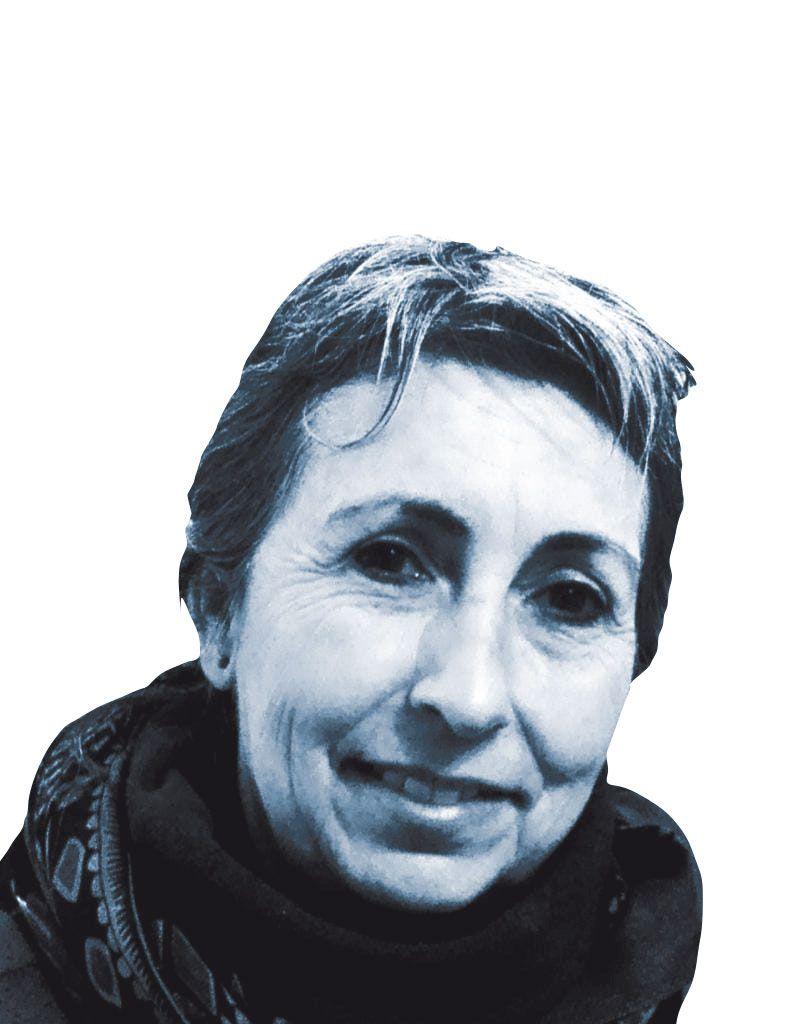 Carmen Jareño Peris