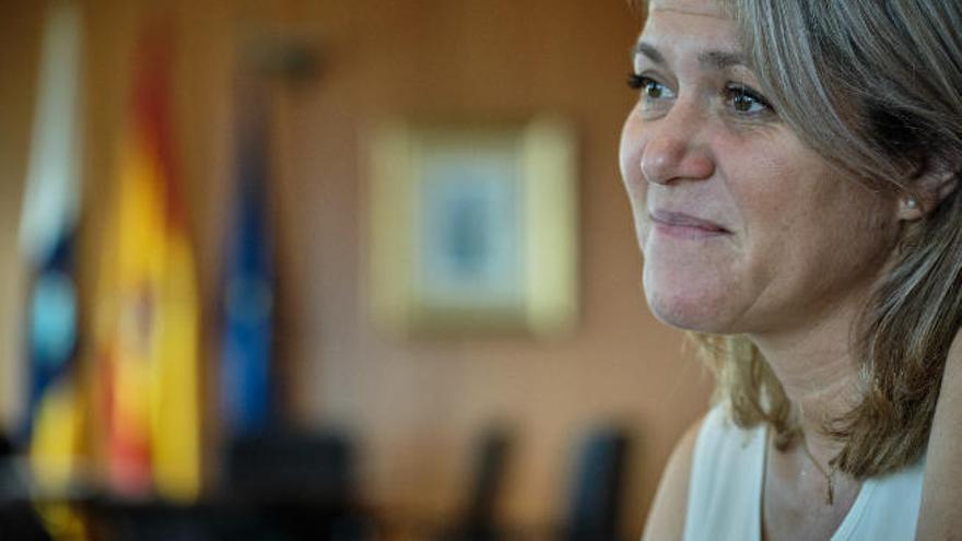 Canarias destina 14,4 millones al sector primario desde mayo