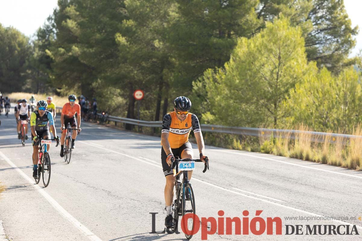 Ciclista_Moratalla154.jpg