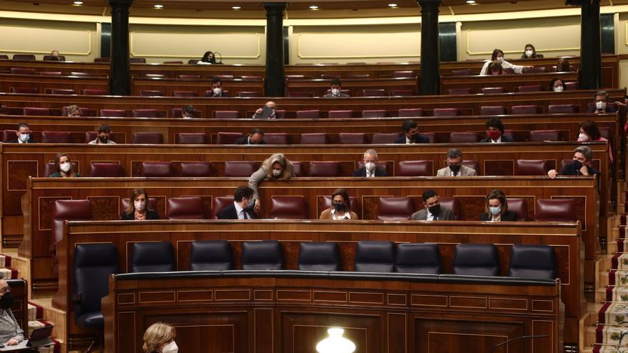 El Govern central adverteix Catalunya que actuarà si Acció Exterior excedeix les seves competències
