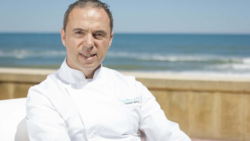 El origen e identidad gastronómica marcan la vuelta de los restaurantes de Manuel Alonso