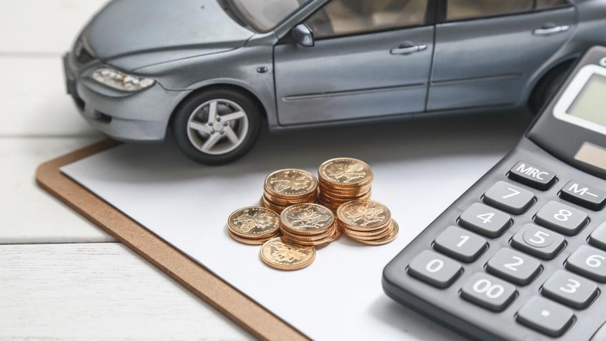 ¿Cómo realizar la mejor inversión en la compra de un vehículo?