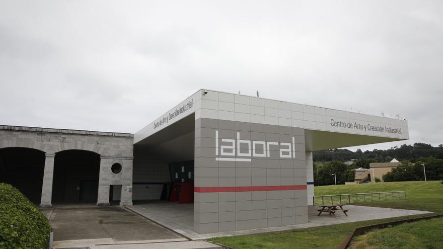 """Los cambios en Laboral se deben a """"cuestiones organizativas"""", dice Cultura"""